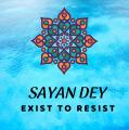 Dr. Sayan Dey